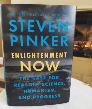 StevenPinker_Cover