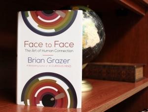 BrianGrazerCover